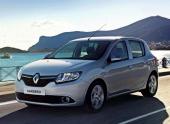 Сделано в России. Renault российской сборки покоряют Вьетнам