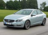 Volvo снижает рекомендованные цены на автомобили в России