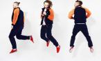 «КамАЗ» запустил линейку спортивной одежды KAMAZ Sport