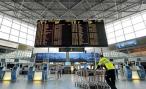Зарезервировать место на стоянке аэропорта Хельсинки теперь можно через Интернет
