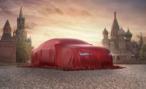 Три мировые премьеры Audi на Московском автосалоне