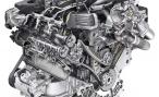Audi представляет новый «дизель» «Евро-6»: три литра, шесть цилиндров