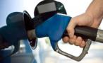 Дворкович рассказал о ценах на бензин в 2016 году
