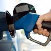 В 2017 году бензин в России подорожал на 7,2 процента