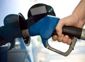Срочная новость: акцизы на топливо снижены с 1 июня