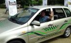АВТОВАЗ обещает 3 мировые премьеры на Московском автосалоне