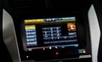 Ford Explorer получил мультимедийную систему SYNC 2 и навигатор с меню на русском языке