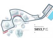 Стартовала продажа билетов на российский этап «Формулы-1» в Сочи