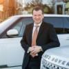 Франк Виттеманн остается на посту гендиректора Jaguar Land Rover Россия