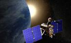 К 2020 году ГЛОНАСС станет на два метра точнее