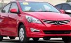 Цены на Hyundai Solaris снова выросли