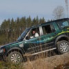 «Артекс» подводит итоги автопробега по Финляндии