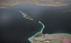 Мост в Крым получил «добро»