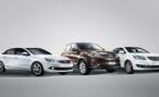Chery привезет в Россию два новых седана и кроссовер линейки Ambition Line