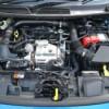 Двигателем года в мире стал 1-литровый 3-цилиндровый Ford Ecoboost
