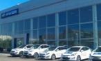 Hyundai и ГК «Кан Авто» объявили об открытии нового дилерского центра в Казани