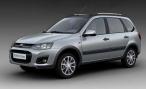 АВТОВАЗ подстегнет продажи Lada новыми версиями