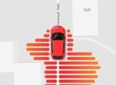 Seat запустил музыкальное приложение Seat Street Sound для iPhone