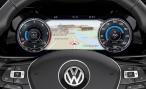 Volkswagen в Крыму. И санкции ему нипочем