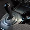 АВТОВАЗ возобновляет продажу автомобилей Lada по программе утилизации