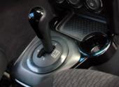 Lada Granta. С «автоматом» и с «роботом» по одной цене