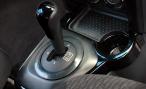 АВТОВАЗ выводит на рынок Lada Granta с «роботом»