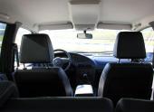 General Motors вышел из СП «GM-АВТОВАЗ». Что станет с Chevrolet Niva?