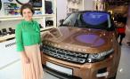 Купить Range Rover Evoque, не выходя из дома? Легко!