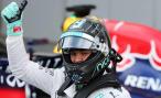 «Формула-1». Гран-при Японии. Квалификация