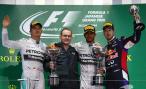 Гран-при Японии 2014. Полное разочарование