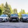 АВТОВАЗ поднял цены на автомобили Lada