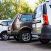 АВТОВАЗ предлагает «вкусный» кредит при покупке Lada