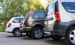 АВТОВАЗ получил сертификационные документы на обновленную Lada 4×4