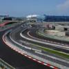 Продажа билетов на «Формулу-1» в Сочи начнется 9 апреля