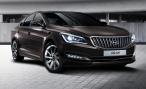 Hyundai по имени «Аслан»