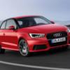 Audi обновляет A1 и A1 Sportback
