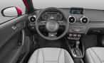Audi объявляет распродажу