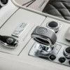Mercedes-Benz  отговаривает от покупки неоригинальных запчастей. Уже отговорил (ВИДЕО)