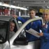 Сотрудникам АВТОВАЗа с 1 июня поднимут зарплату на 6 процентов