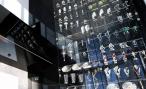 Злоумышленники украли 60 трофеев с базы Red Bull в Милтон-Кинсе