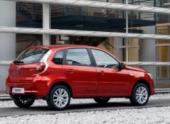 Datsun поднял цены на mi-DO с «автоматом»