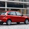 Новая иномарка за 2 800 рублей в месяц — это возможно!