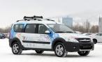 В России стартовали продажи Lada Largus Cross