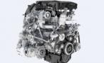 Jaguar Land Rover представляет новый дизельный двигатель Ingenium для Land Rover Discovery Sport