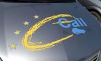 С 2018 года все новые автомобили в Европе должны быть оборудованы системой оповещения о ДТП — eCall