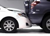 ГИБДД хочет обязать переучивать водителей, попавших вДТП