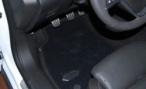 Коврики для Opel