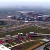 «Формула-1». Гран-при Китая. Ох уж этот Renault!