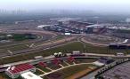«Формула-1». Гран-при Китая 2015. Ох уж этот Renault!
