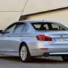 BMW снижает кредитные ставки на покупку автомобилей и мотоциклов в России